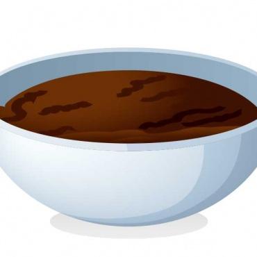 Dolce di Cioccolato