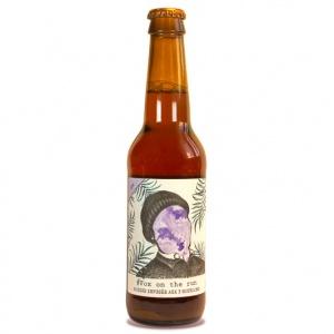Bière La démarrante IPA